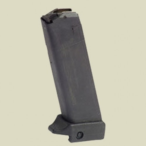 9mm Magazine Frame picatinny attachment (GMF-9)