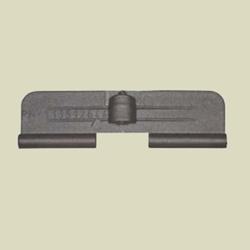 Polymer Ejection Port For M16/M4/AR15 (PEC)