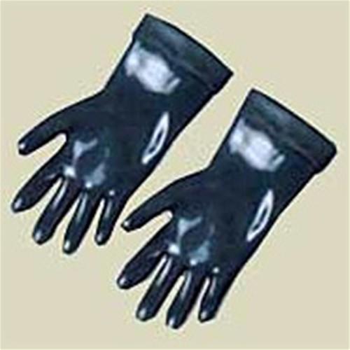 Israeli NBC Protective Rubber Gloves (GME-10006)