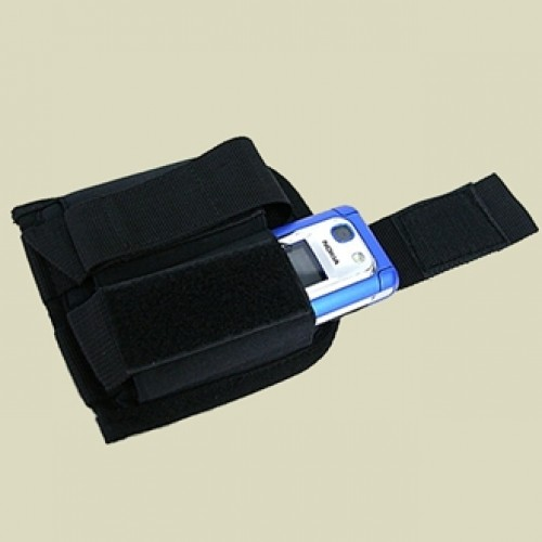 Double Cell Phone Holster (cell-5)