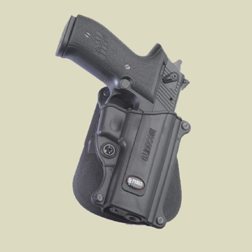 SIG Mosquito Paddle Holster MOS (MOS)