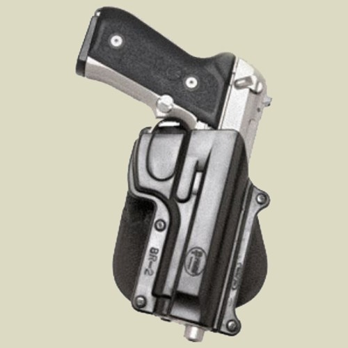 Beretta Paddle Holster (BR-2)