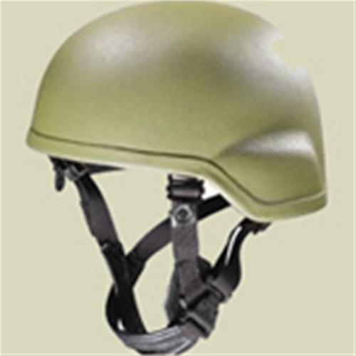 Boltless Helmet (IMP-305)