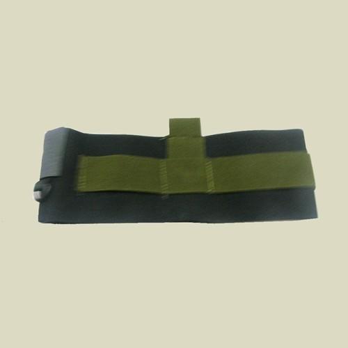 Helmet Strips (HSP-1)