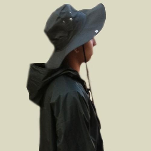Hat-2 (H-20)