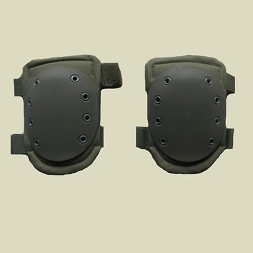 Knee Protectors (aKP-1)