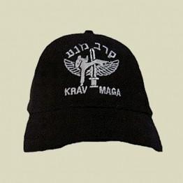Krav Maga Cap (H-100)