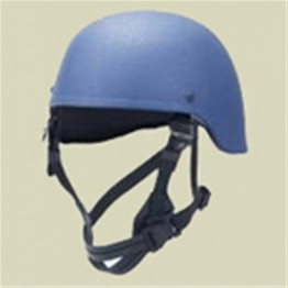 The World's Lightest IIIA Ballistic Helmet (IMP-302)