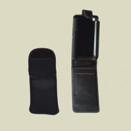 I Phone Pouch (IPP-1)