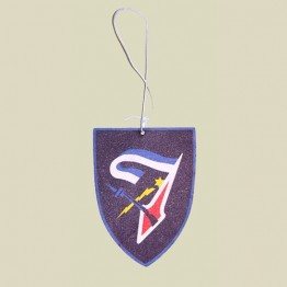 Chativat Sheva (CF-01)