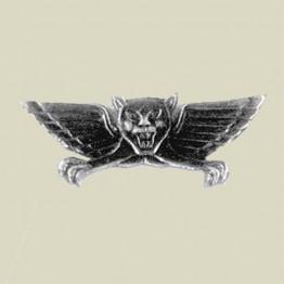 Sayeret Golani - Golani Elite Recon Unit (8-7)