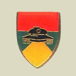 Shizafon (6-8)