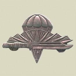 Commando (4-17)