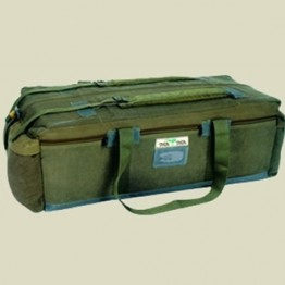 Partroopers Carry-All Chimidan Medium Size (B-500300)
