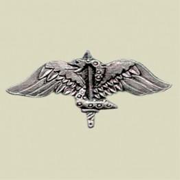 Para Combat Wings (10-53)