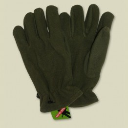 Double Fleece IDF Soldier's Gloves (CW-glove-01)