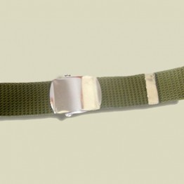 IDF Officer's Belt (A-28)