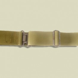 IDF Soldier's Belt (A-26)