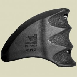 MWG-Magazine well grip for AR15/ M16 /M4 (MWG)