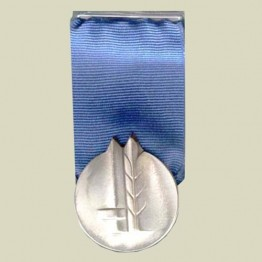 Medal of Distinguished Service (MD-2)