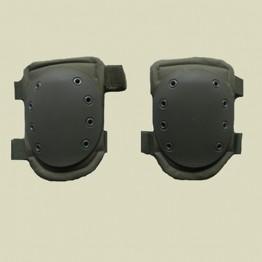 Knee Protectors (KP-1)