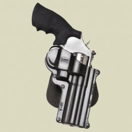 Smith & Wesson Paddle Holster (LK-4)