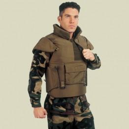 Special Forces Body Armor Vest (IMP-1850)