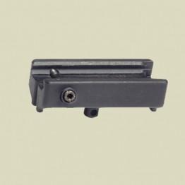 HBA 3 - Harris Bipod Adaptor (HBA-3)