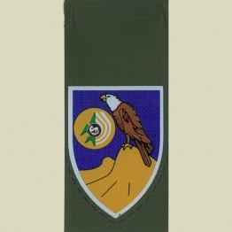 Desert Field Intelligence (y-22)