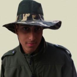 Hat-1 (H-10)