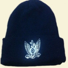 Israel Air Force Winter WatchCap (WW-15)