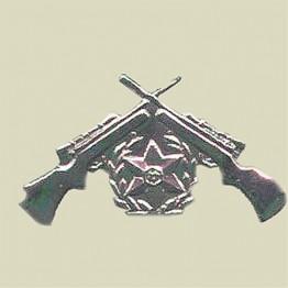Police Sniper (10-27)