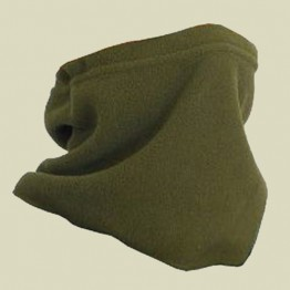 Cold Weather Fleece Neck Warmer (SK-NK-01)