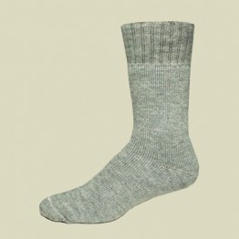 IDF Thermal Socks (SK-01)