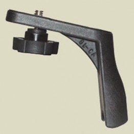 Tactical Stock for GLOCK 17 (GLR-17)