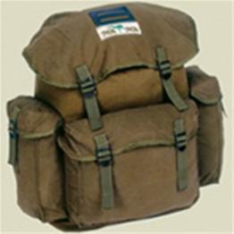 IDF Infantry Combat Pack (B-300300)