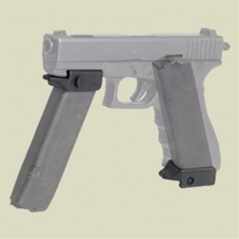 Glock Magazine Frame Picatinny Attachment (GMF-G)
