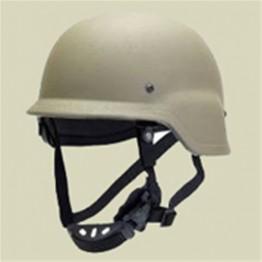 303 Classic Helmet (IMP-303)