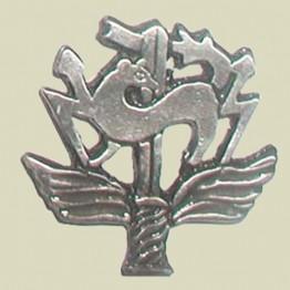Givati insignia (8-69)