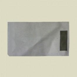 Second-Lieutenant-ranks-cloth (r-12)
