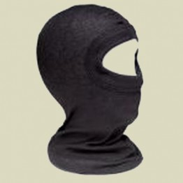Cold Weather Balaclava-SK-B-01 (SK-B-01)