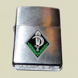 Nachal Zippo Lighter (ZIP-6)