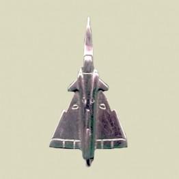 IAF Kefir (7-13)