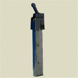 COLT SMG -9mm (LU16B)