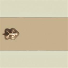 Major - Rav Seren-(Metal) (R-8)