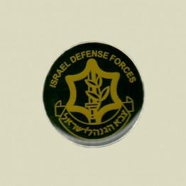 IDF PIN (SIKA-77)