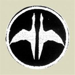 IAF Squadron Patch (IAF-48)