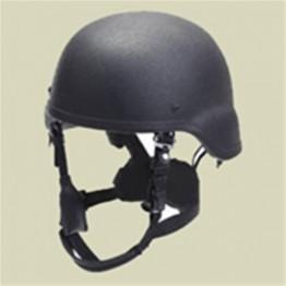 Modern Light Weight Combat Helmet (IMP-308)