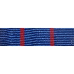 Police Ribbon (CR-10)
