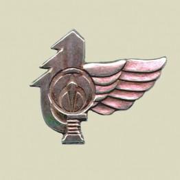 Nahal Fighter (18-45)